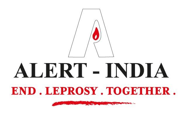 Alert India